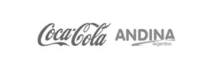 Cocacolaandina