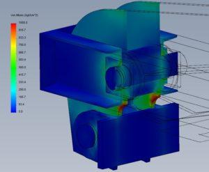 3-Detalle perno Estructura Ppal.