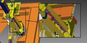 3- MODELO CAD DE MODIFICACIONES 2