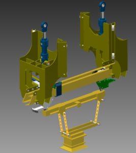 4- MODELO CAD DE MODIFICACIONES CONJUTNO PARTES